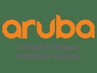 aruba-logo-200x150