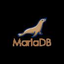 mariadb-logo-07.png