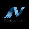 nathcorp-logo.png