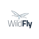 wildfly-logo-.png
